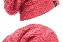 Knit Neckwarmer Hat Modelleri / İhtiyacınıza göre hem boyunluk hem de şapka(bere) olarak kullanabilirsiniz. Çift katmanlı yapısı maksimum sıcaklık sağlar. Çift taraflı olarak kullanılabilir her iki yüzü farklı desenlidir. Tek bir ürün ile, iki farklı bere ve iki farklı boyunluğa sahip olursunuz. http://bit.ly/knit-neckwarmer-hat
