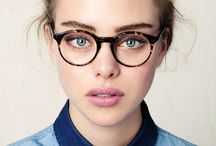 Specs