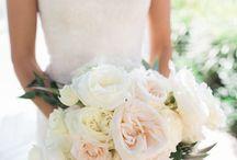Bröllopsfoton Tuana