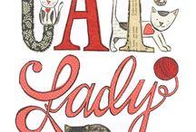 Catlady's