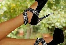 shoes =-O BY:BEYAA