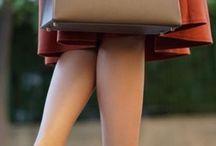 Hermès bags