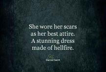 best woman quotes