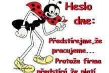 Slováci Hej RUP
