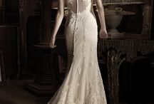 Lindos vestidos!