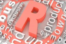 Trademark Licensing Attorney / Omni Trademark offers experienced lawyers helping clients with trademark licensing.