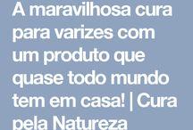 varises