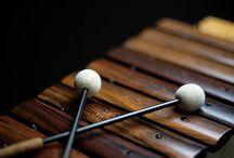 muzykanty