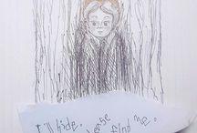 me (ver.drawing)