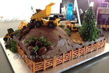 torta Ale