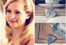 Tvd's jewelry ~