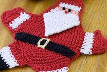 Knitting / Knit and crochet