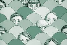 Illustrations, Alice Carcano