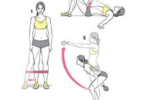 Fitness : Butt