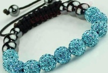 Jewelry ♥