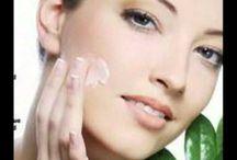 Health and Beauty / #skin Restoration,# age-reversing #organically #botanically #BLACKBOX COSMETICS