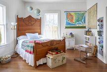 My Room// ideas: