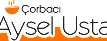 corbatarifi1 / Evinizde, iş yerinizde ve çorba yapabileceğiniz her yerde harika çorbalar yapabileceğiniz lezzetli çorba tarifleri.   http://www.corbatarifi1.com/