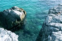 Όμορφη Ελλάδα