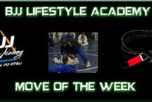 Move of the Week