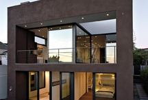 Residential building | Design*21 | California 2