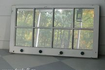 Windows and frames 3