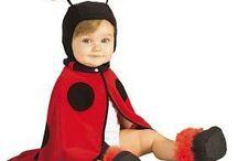 ENFANTS DEGUISEMENT / modèles pour enfants et déguisements