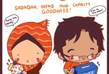 Ramadhan day