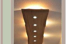 Wohnzimmer Deckenbeleuchtung