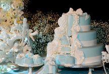 Matrimonio Tiffany - Tiffany Wedding