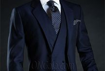 Elegant Wear / man style, man fashion, gentelman, elegant live