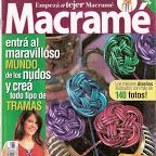 macrame / by Maria