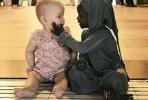 Planete people