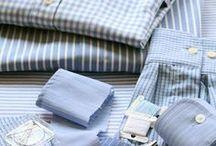 riciclare camicie