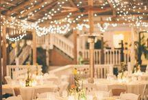 La déco, ou l'art de la simplicité élégante... / Mission ardue mais pas impossible de la décoration de notre mariage en moins d'un mois et demi : Pêlemêle d'idées déco pour l'église, la salle et/ou le jardin en mode simple et lumineux, avec une touche de romantisme...