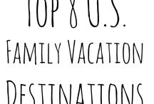 Be Prepared: Summer Vacation tips and tricks