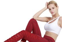 Sportswear - Womens Innerwear / Buy Sports Innerwear Online at best prices in Australia. Click here : https://www.innerwear.com.au/buy-online/sportswear/