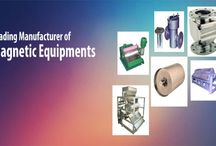 High Intensity Rare Earth Magnetic Equipments / Magnetic separator manufacturer,Permanent magnetic equipment,Rare earth magnetic equipments,Industrial Magnet,Magnetic equipments manufacturer,Single Drum type magnetic separator,Magnet suppliers,Drawer magnet manufacturers,Magnetic drum separator,Overband magnetic separator,Magnetic drum manufacturer,Suspension magnet manufacturers  For More Details Visit us online at : http://www.kumarmagnet.com