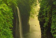 Zázraky přírody
