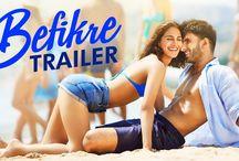 Befikre Official Trailer English Subtitles Aditya Chopra Ranveer Singh Vaani Kapoor / Befikre Official Trailer English Subtitles Aditya Chopra Ranveer Singh Vaani Kapoor
