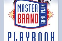 Master Brand Game Plan