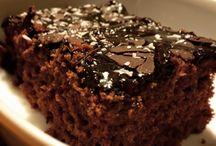 Backen - Rezepte aus aller Welt / Cake receipes worldwide / Auf diesem Gruppenboard sammeln wir die schönsten Kuchen aus aller Welt. Unser Ziel ist es, so viele Kuchen aus anderen Ländern zu versammeln, wie möglich. Wenn Du dabei sein willst, schicke mir bitte eine kurze Mail an simone.orlik@t-online.de - eine Bitte an Euch: Bitte nur zwei Beiträge pro Tag posten und kommentieren, aus welchem Land der Kuchen ist und wie er sich nennt. Lieben Dank!
