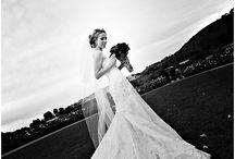 Joe Latter Photography Pelican Hill Wedding