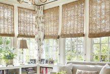 Morning Room/Sunroom