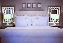 Home & Decor / My kind of style at home