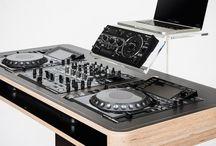 DJ BOTH
