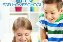 Elementary School (3-5 Grade) Activities / Ogburn Online School offers accredited online elementary school, elementary school courses for grade levels 3rd – 5th.