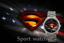 accessories watches