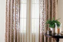 curtain treats