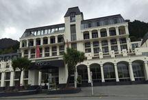 150321_Queenstown_Rydges Hotel Queenstown_#823